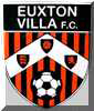 Euxton Villa Football Club