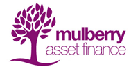 Mulberry Asset Finance